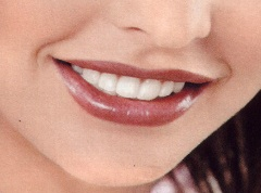 Cosmetic Dentistry SmileSpecialist.co.uk